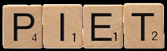 piet moodshop logo
