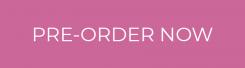pre order now button (2) (1) (1)