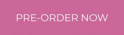 pre order game