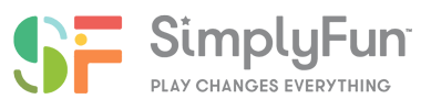 simply fun logo